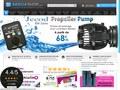 Akoua'Shop : le meilleur magasin pour l'aquariophilie