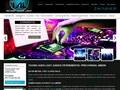 Technic Audio Light : agence événementielle à Bapaume