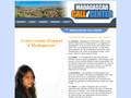Madagascar Call Center - Centre d'appel