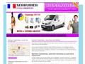Dépannage et installation : serrurerie à Coulommiers - 77120