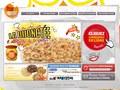 Pizza Sprint : pour se faire livrer une pizza