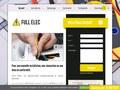 Full Elec : installation électrique à Dilbeek