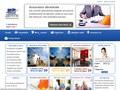 Zénith assurances : comparateur de devis assurance auto, moto, habitation, décennale pas cher