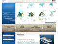 Transport maritime Cotonou