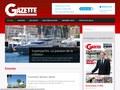 La Gazette de Monaco : immobilier de luxe en ligne