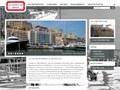 Renovation à Monaco