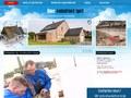 JME Construct : entreprise de construction sur Liège