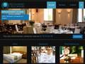 L'Escapade : hôtel restaurant ensoleillé en Ardèche