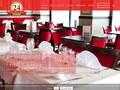Restaurant 24 Faubourg : restaurant brasserie � Paris