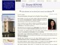 Maître Sivane Seniak : avocat droit de la famille et divorce à Ivry-sur-Seine
