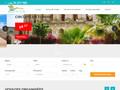 Agence M.A.T.T : agence de voyage à Sousse