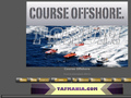 Course Offshore