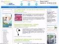 Blog matériel médical