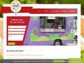 Umami Food Truck : cuisine mobile dans le Hainaut