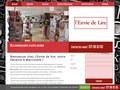 L'Envie de Lire : libraire à Marcinelle