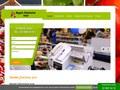 Avsar : magasin de fruits et légumes à Diegem