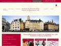 Maître Rozwadowski : avocat généraliste sur Lille et Marcq-en-baroeul