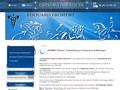 Edouard Froment : osteopathie equine dans le Pas de calais