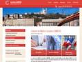 Me Caroline Camiere : avocat en droit de l'urbanisme à Villeurbanne