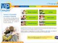 Vip Comfort : femme de ménage et aide à domicile à La Ciotat