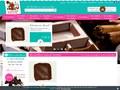 Chocolats d'Abi et Lisa : livraison de chocolat