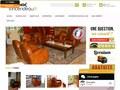 Vincendeau : fauteuils et canapés