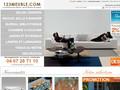 123meuble meubles contemporains et meubles design
