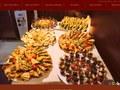 Zerda Café : livraison de couscous à Paris