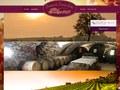 Visite de cave et d�gustation de vin � Saint Amour Bellevue