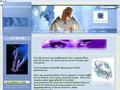Predicta Voyance : voyance de qualité par téléphone et email
