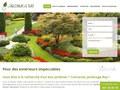 Jardinage Bay : entretien de jardin à Dinant