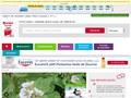 Eurekasanté : information santé grand public