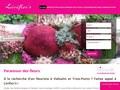 Liviflor's : livraison fleurs à Vielsalm