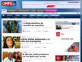 La Réunion: toutes les infos de l'île de la Réunion