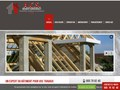 ACS Renov Construct : maçon à Jemappes