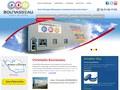 Christophe Bourasseau : plomberie, chauffage et électricité en Vendée