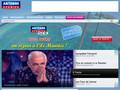 Programme télévision sur Antenne Réunion et actual
