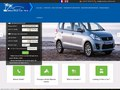 Mauritius Car Hire : voiture de location à l'Ile Maurice