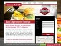 Main Street Burger : burger restaurant à Liège