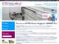 Plombier Chauffagiste Ec Pro : Installateur de chauffe eau à Hermes