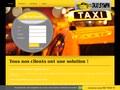 Taxi Sympa : taxi aéroport sur Tubize