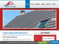 Haute Toiture : isolation de toiture à Charleroi