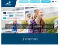 Concours Ambitions + : admissions bac +2 et +3