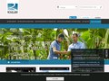 Roullier : société d'agroalimentaire en Bretagne - Agroalimentation