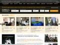 Guenno : vente d'appartement et maison à Rennes