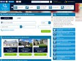 Notaires de l'Ouest : actes de gestion immobilière en Bretagne