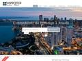 Viaprestige Miami : immobilier de luxe à Miami