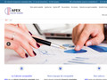 Afex Experts Comptables : expert comptable en Essonne