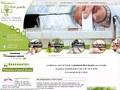 Pharmacie Rosult : herboristerie dans le Nord