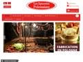 Epicerie Polonaise : vente de produits gastronomique conçu en Pologne